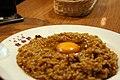 Senba-Jiyuuken curry in Japan by OiMax in Yokohama.jpg