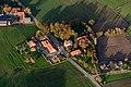 Senden, Venne, St.-Johannes-Kirche -- 2014 -- 3957.jpg