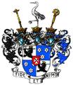 Senfft-Pilsach-Wappen.png