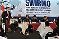 Senior Workshop on International Rules governing Military Operations – SWIRMO (10139632264).jpg