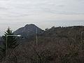 Seoul City Wall (5362975512).jpg