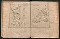 Septima Europe Tabula (1478).jpg