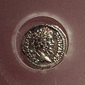 Septimius Severus (Roman coin).jpg