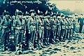 Serbian military cadets, WWI (29487971011).jpg