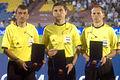 Serbian referees.jpg