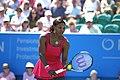 Serena Williams (5849369448).jpg