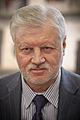 Sergey Mironov 5.jpg