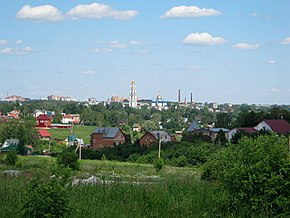 Sergiyevo-Posadsky District, Moscow Oblast, Russia - panoramio (8).jpg