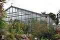 Serres Conservatoire botanique national de Brest.jpg