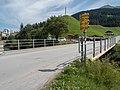 Sertigerstrasse Brücke über das Landwasser, Davos Frauenkirch GR 20190822-jag9889.jpg