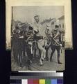 Servia, 1873-1900 (NYPL b14896507-416204).tiff