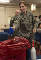 Service members, civilians train to defend against infectious diseases 141030-F-AD344-154.jpg
