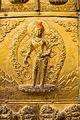 Seto Machhindranath Temple-IMG 2928.jpg