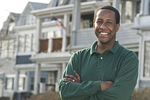 Setti Warren - portrait (April 2011).jpg