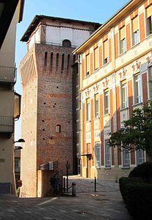 Wikipedia Torinese Settimo Torinese Wikipedia Torinese Settimo Settimo Wikipedia Torinese Settimo UpSzVqMG