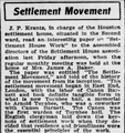 Settlement house lecture, Houston.png