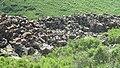 Sevaberd Fortress ruins (109).jpg