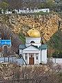 Sevastopol 04-14 img40 Cape Fiolent.jpg