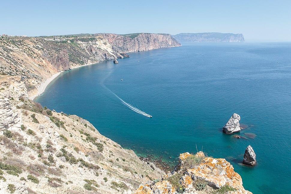 Sevastopol Crimea-4856