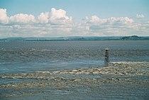 Severn Estuary.jpg
