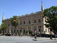 Sevilla - Archivo General de Indias K01.jpg