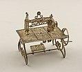 Sewing machine Miniature, mid-19th century (CH 18353049).jpg