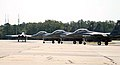 Seymour johnson F15Es.jpg