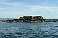 Sgeir Dhubh, Summer Isles - geograph.org.uk - 1461748.jpg