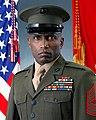 SgtMajMC photo.jpg