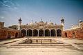 Shahi Masjid Exterior.jpg
