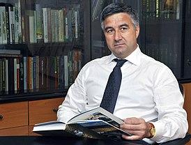 юридическая консультация от единая россия