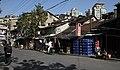 Shanghai-altes Wohngebiet-34-2012-gje.jpg