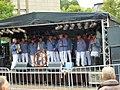 Shanty Choir - geo.hlipp.de - 27686.jpg