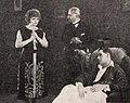 Shattered Dreams (1922) - 1.jpg