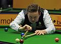 Shaun Murphy at Snooker German Masters (DerHexer) 2013-01-30 11.jpg