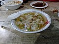 Shaxian County snacks - wonton.jpg