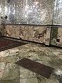 Sheikh Choghondar Tomb 9598.jpg