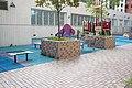 Shek Pai Wan Estate Playground (3, brighter).jpg
