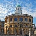 Sheldonian Oxford (cropped).jpg