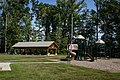Shelters and play areas at Widewater State Park.jpg
