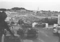 Sherman tanks in Jerusalem in Six Days War.png