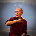 Sherub Wangchuk Nalanda Buddhist Institute Bhutan by Lis Magnus-6.jpg