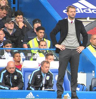 2014–15 Aston Villa F.C. season Aston Villa 2014–15 football season