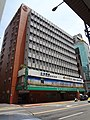 Shih Yeh Building 20150811.jpg