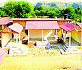 Shilpgram, Sawai Madhopur.jpg