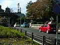 Shimizubashi.JPG