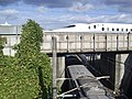 Shinkansen & Sotetu(Sagami railway) Bi.jpg