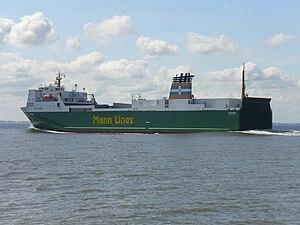 Ship Estraden 2012-07-22 (2)b.jpg