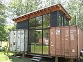 ShippingContainerCottage.jpg