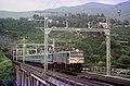 Shiraitogawa Bridge 1978-02.jpg
